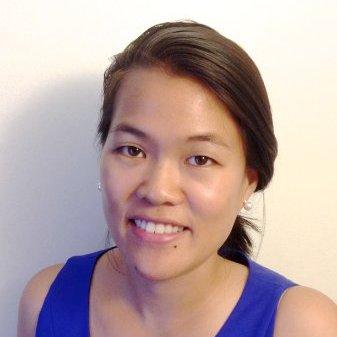 Sunny C. Lin