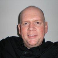 Steve Skramstad