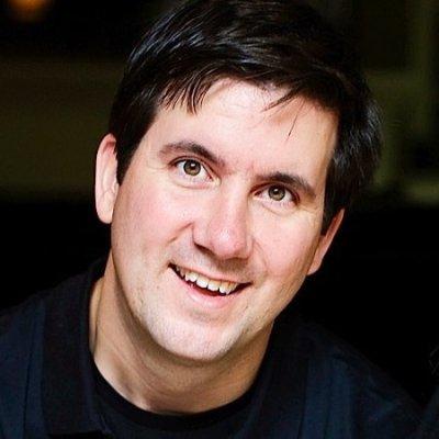 Peter Dooley