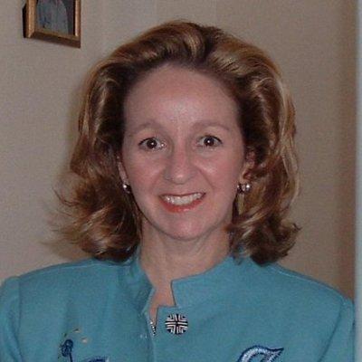 Annette Roy-Mims