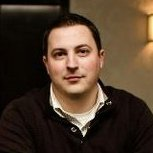 Michael Romaniello
