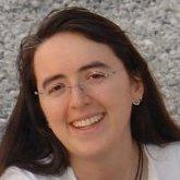 Sandra Lopez Leon MD PhD