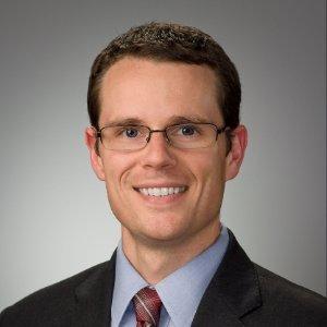 Eric J. Fiala, CFP®