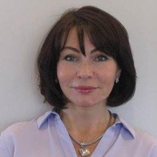 Marina Danishevsky