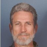 Richard Ogburn