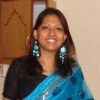 Anamika Sinha