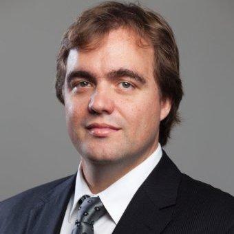 Gustavo Petrei