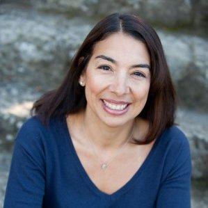 Jennifer Mora Hernandez