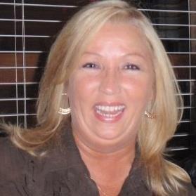 Theresa Betancourt