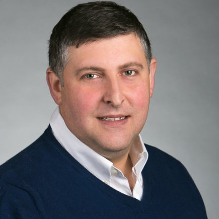 Alex Gruenbaum, PMP, ITIL, CSM