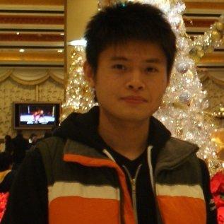 Johnson Ting Pang Tsai