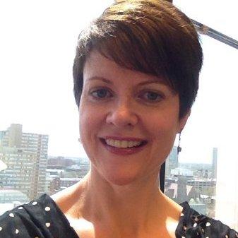 Joyce Breinlinger, MBA, CPA