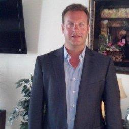 Erik Klinger