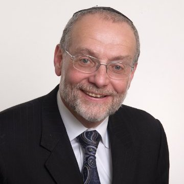 Dr. Irving BirnbaumCFP,CLU,ChFC,RHU,LUTCF,CASL,CLTC