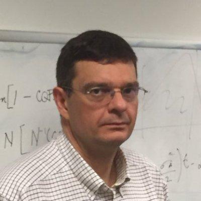 Peter Cliche