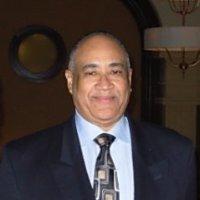 Charles A. East