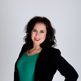 Allison Perez