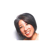 Gina Han