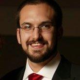 Gregory Yandl, MBA