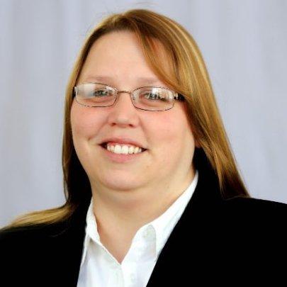 Tonya Huskey, MBA