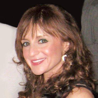 Shana Grossman