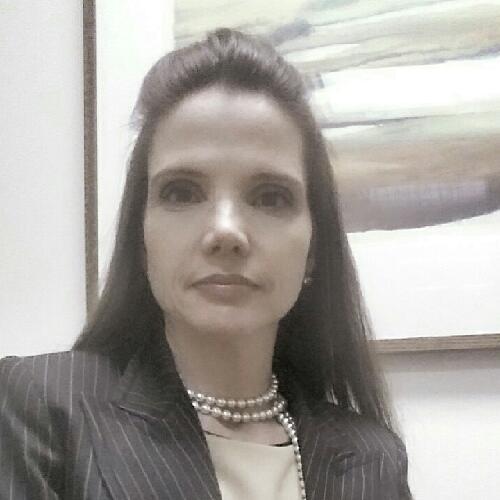 Natasha Ray
