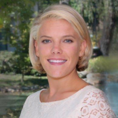 Kate MacAleavey