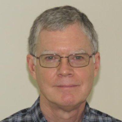 Richard Petkiewicz