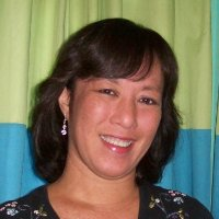 Mary Ann Rossano