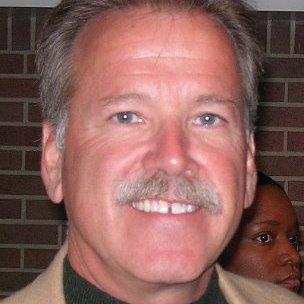 Glenn Kroge