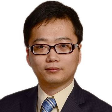 Feng (Frank) Qin, ASA, Ph.D.