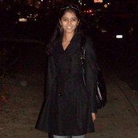 Priyanka Mathur