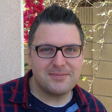 Jeremy J. Young