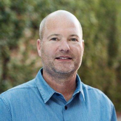 Dave Grannan