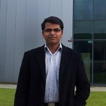 Arjun Devane