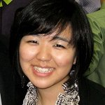 Grace Nalin Lee
