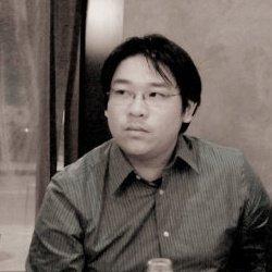 Daniel Ngo