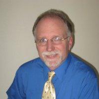Steve Kuether, C.P.M.