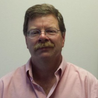 Raymond F. Sherlock, MBA, CPIM
