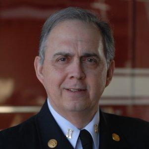 John De La Garza, Ph.D.