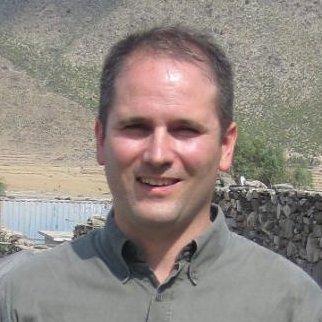 Mark Moyar