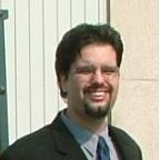 Daniel Speaker