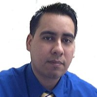 Steven Vargas