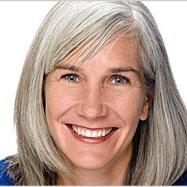 Heather Simms Schichtel