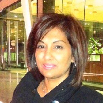 Jasmin Razac