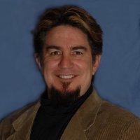 Michael R. Moreno, PhD