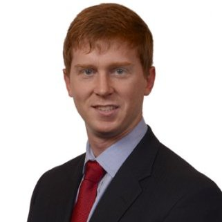 Chris Roane, CPA, CFE