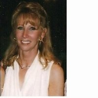Deborah Peake