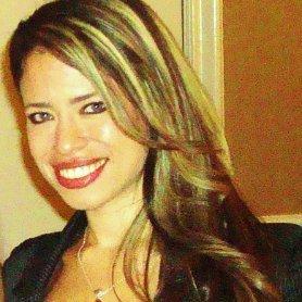 Arlene G. Soto, PMP