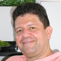 Luiz Eduardo Leitao